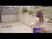 Порно видио девки с большими сиськами в лифчиках
