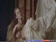 Елена беркова онлайн порно видео