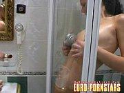 Смотреть полнометражное порно онлайн с участием елены берковой и других сексуальных телок в хорошем качестве
