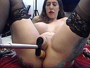 Порно видео мокрые женщины крупным планом