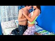 Смотреть порно фильм озабоченные лезбиянки бесплатно фото 177-663
