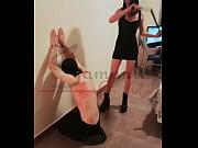 Порно видео жесткий трах лесбиянок