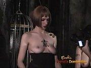 Секс видео зрелые порно красивы