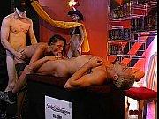Самые популярные порно звезды видео