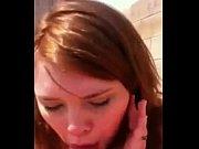 Русская красавица пробует в анал смотреть онлайн