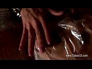 Полнометражный фылми порно сексуални роли муж и жена