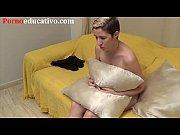 Введение катетера женщине видео