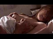 Скрытый камера частный секс любительский