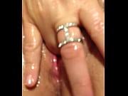 Оргазмы женщин от сосания члена порно онлайн