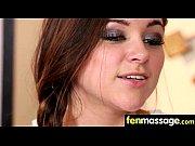 Групповой секс видео с большими сиськами