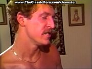 старый пиздолиз порно видео