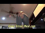Ass Buggered Asian Nigh...