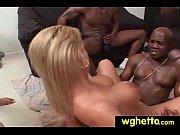 Порно фото зрелых блондинок в гостинице