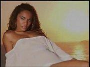 BV - Hip Hop Honeys 3 - Brazil Boom Boom
