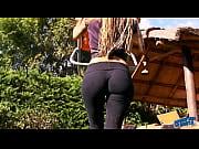 Немецкий порно фильм старый