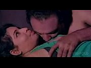 UNCLE-CHANDRAN-WITH-AUNTY, hot aunty with oldman Video Screenshot Preview