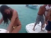 порно оргазм на скрытую камеру онлайн