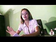Сексуальные русские женщины порно видео