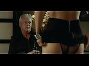 Полнометражный порно фильм онлайн извращения