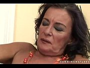 Порно русское зрелые смотреть