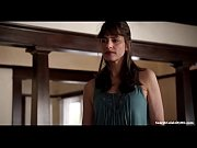 Picture Amanda Peet - Togetherness S01 2015