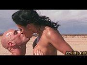 Русские секс пародии на русские фильмы