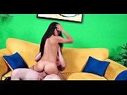 pornfilm скачать
