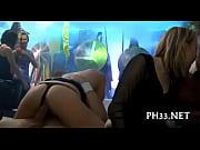 Viaplay erotisk film samleie under svangerskap