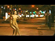 Teen suicide screening agaisnt
