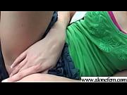 Порно ролики с платны х сайтов