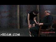 Порно ролики русские куни каштанка