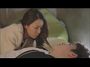 Korean Couple movie xxx