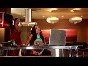 Смотреть онлайн порно подборки с большими жопами