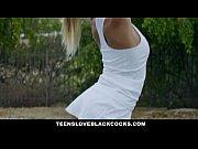 Лучшие блондинки мира порно видео