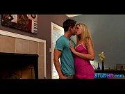 Фильм про геев смотр порно