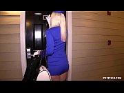 Зрелые женщины со стоячими сиськами порно видео