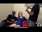 Издевательство над женскими сосками видео