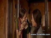 Indian hottie with chinese movie cut sex scene, kavya madavan nude fuck lmages Video Screenshot Preview 6