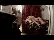 Частное домашняе порно русских