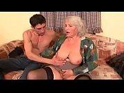Erotik dates sex in liebesschaukel