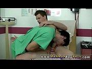 Escorte tønsberg naken massasje