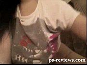 фото девушек в нижнем белье в лифчике и трусиках стрингах