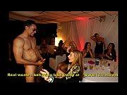 Смотреть русское порно ролики зрелых