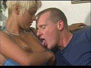 длинноволосая блондинка марта секс