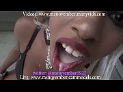 Picture Dick Sucking Ebony Young Girl 18+ Compilatio...