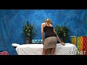 Порно видео аводят прямо в матку
