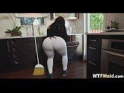 порно видео на работе измена