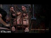 Порно ролики мастурбируших женшин