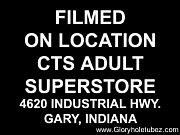 www.gloryholetubez.com gloryhole Super