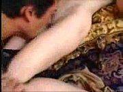 Два негра трахают чужую жену видео порно